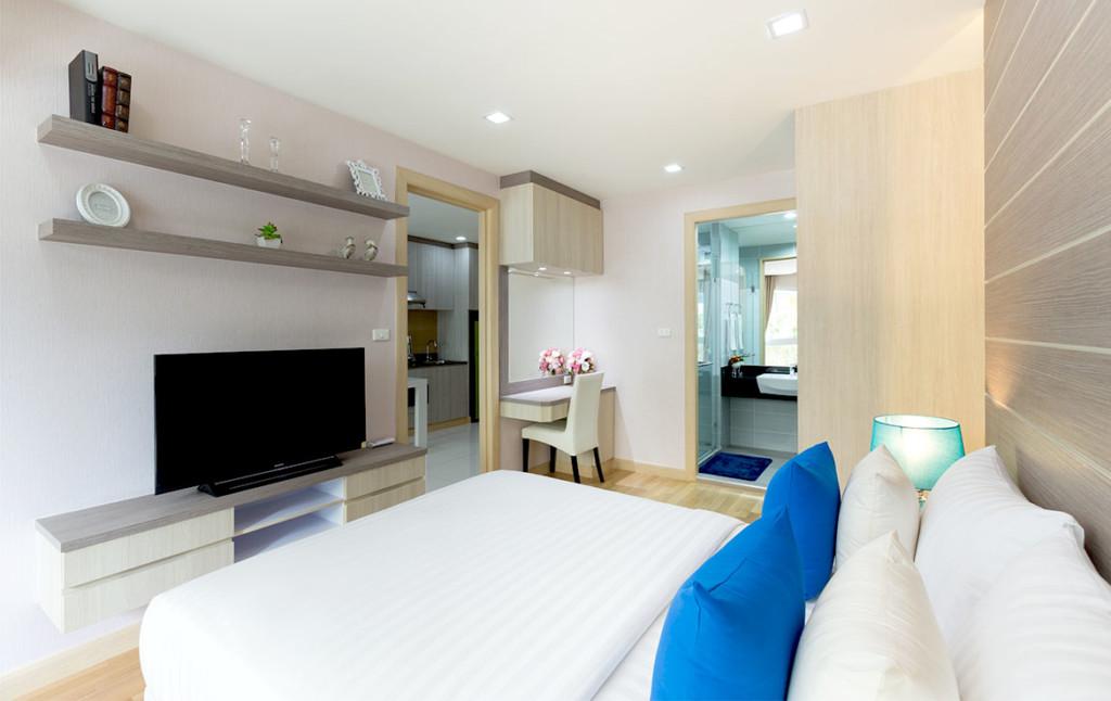 Condo listings for sale Pattaya